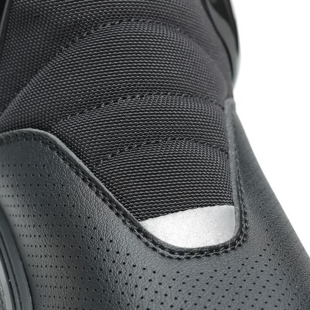 SPORT MASTER GORE-TEX® BOOTS BLACK- Boots