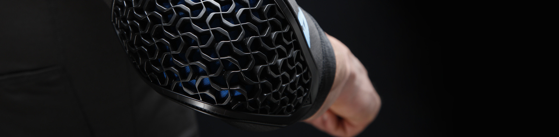 Dainese Bike protections elbows