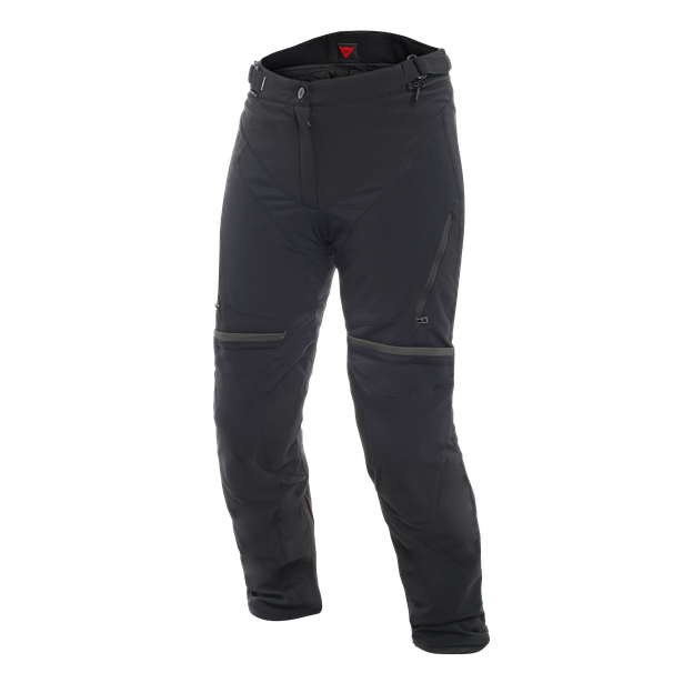 CARVE MASTER 2 LADY GORE-TEX PANTS BLACK/BLACK- Gore-Tex®