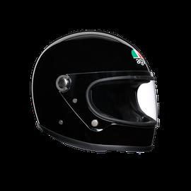 X3000 MONO DOT - BLACK