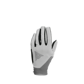HG CADDO GLOVES GRAY