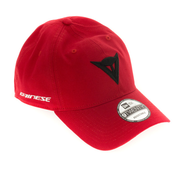 DAINESE 9TWENTY CANVAS STRAPBACK CAP - Accesorios