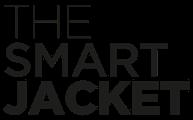 Logo Smart Jacket