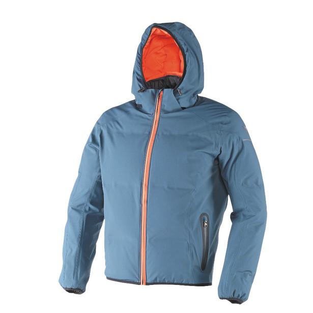 Plaza D Dry Jacket