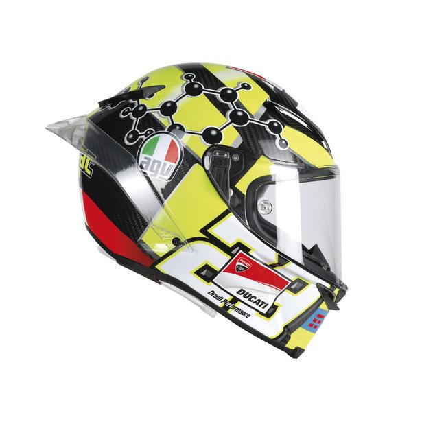 PISTA GP R E2205 REPLICA - IANNONE 2016 - Promozioni