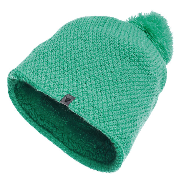 HP2 BEANIE LADY - undefined