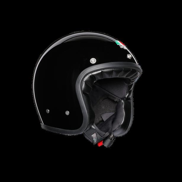 X70 MONO E2205 - BLACK - X70