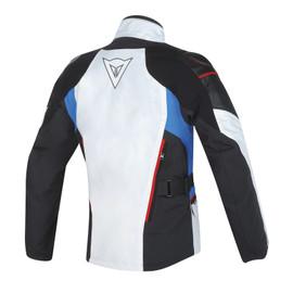 D-CYCLONE GORE-TEX® JACKET - Jackets