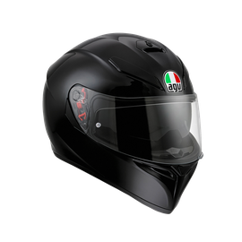 K3 SV E2205 MONO - BLACK