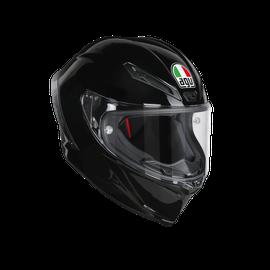 CORSA R E2205 MONO - BLACK