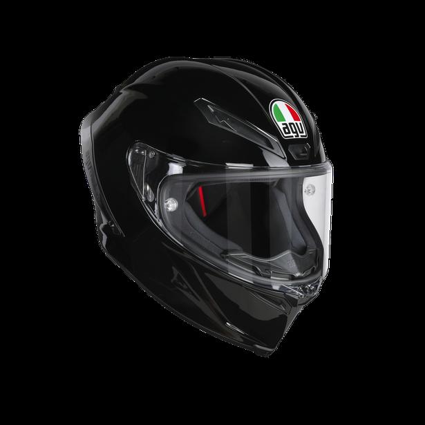 CORSA R E2205 MONO - BLACK - Racing
