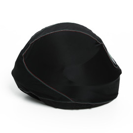 AGV HELMET BAG FOR PISTA GP AND CORSA - Accessories