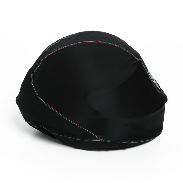 HELMET BAG FOR PISTA GP AND CORSA - Accessories