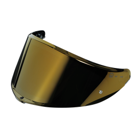 Visor GT3-1 IRIDIUM GOLD - Accessories