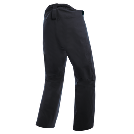 HP2 P M1 STRETCH-LIMO- Pants
