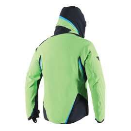LAUBERHORN JACKET  - JACKETS