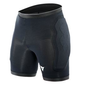 FLEX SHORTS MAN BLACK