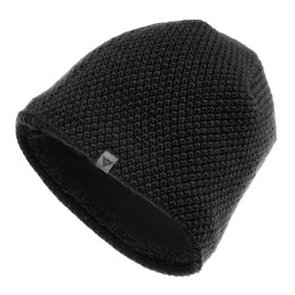 HP2 BEANIE MAN STRETCH-LIMO- Accessories
