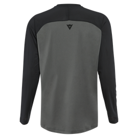HG TSINGY LS DARK-GRAY/BLACK- undefined