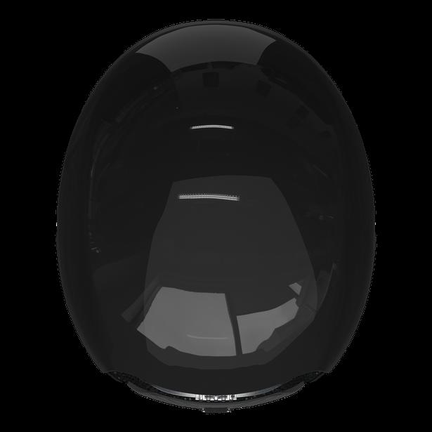 NUCLEO MIPS - Helmets