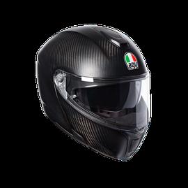 SPORTMODULAR MONO E2205 - MATT CARBON
