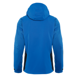 HP DENDRITE S LAPIS-BLUE/DARK-SAPPHIRE- Uomo