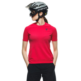 HGL JERSEY SS WMN - Made to pedal