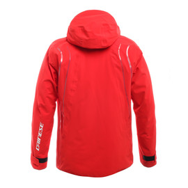 HP2 M3 HIGH-RISK-RED- JACKETS