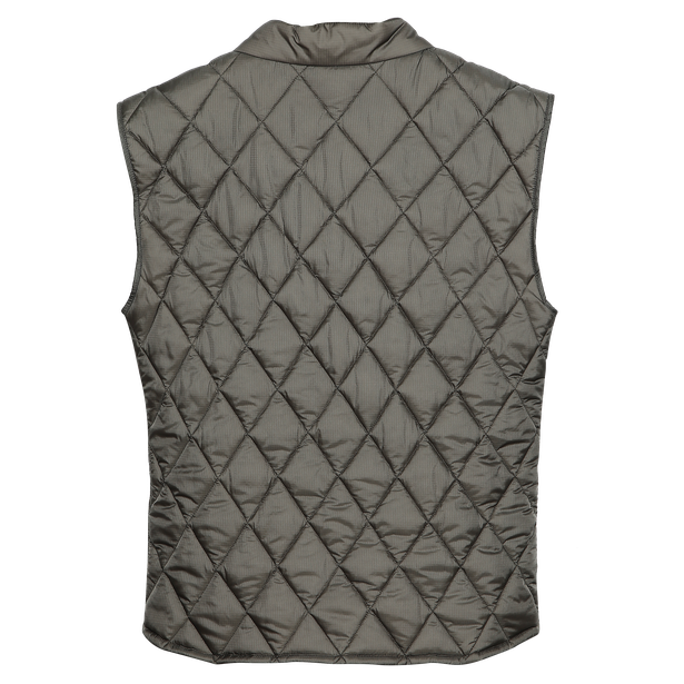 DUNES DOWN-VEST MOREL- Ropa Interior