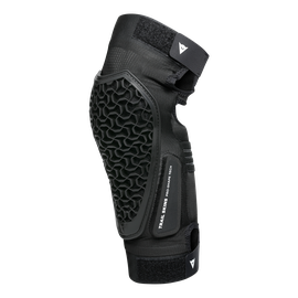 TRAIL SKINS PRO ELBOW GUARDS BLACK