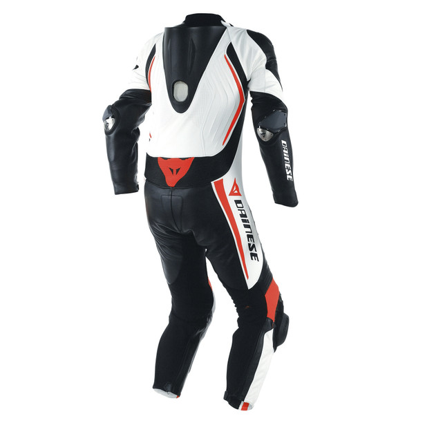 LAGUNA SECA D1 1PC PERF SUIT - One Piece Suits