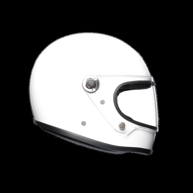 X3000 MONO E2205 - WHITE - X3000