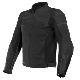 Men S And Women S Summer And Winter Motorcycle Jackets