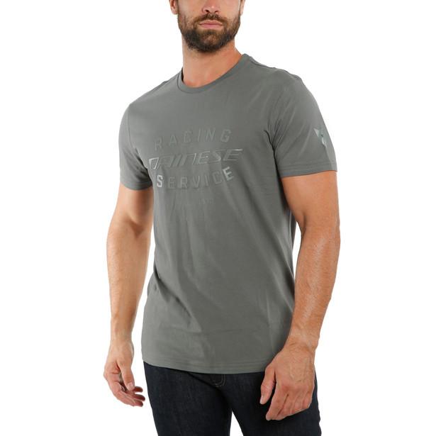 T-SHIRT PADDOCK - Casual Wear