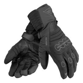 SCOUT EVO GORE-TEX® BLACK/BLACK