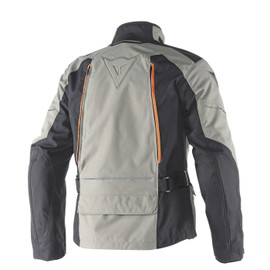 SANDSTORM GORE-TEX JACKET - Jackets