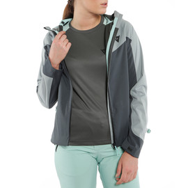 HG NAVAGIO WMN GRAY/DARK-GRAY- New arrivals