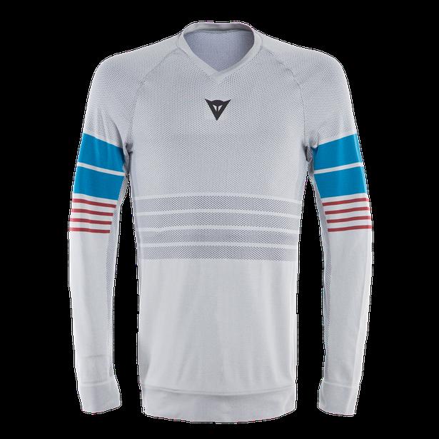 HG JERSEY 1 VAPOR-BLUE/BLACK-IRIS- Shirts