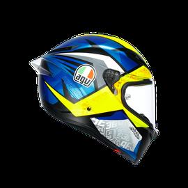 CORSA R E2205 REPLICA - MIR 2019 - Corsa R
