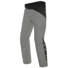 HP BARCHAN PANTS CHARCOAL-GRAY/STRETCH-LIMO