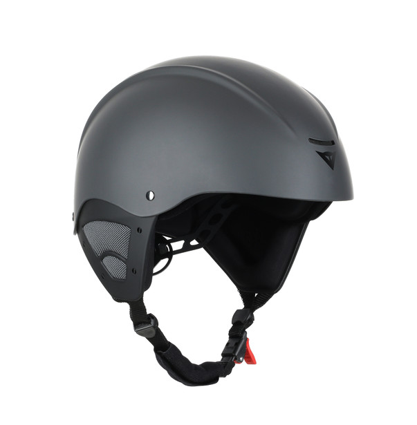 V-SHAPE ANTHRACITE- Helme