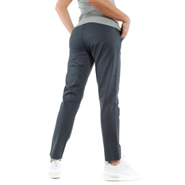 AWA BLACK PANTS WMN OMBRE-BLUE- AWA Black