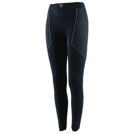 D-CORE THERMO PANT LL LADY BLACK/ANTHRACITE