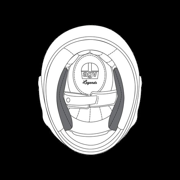 20KIT77002-001 - Interni